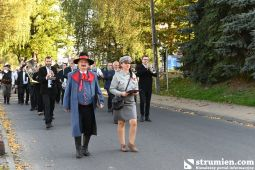 Mariusz Gruszka foto_Powstania Slaskie emgok_90