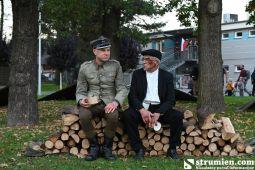 Mariusz Gruszka foto_Powstania Slaskie emgok_212