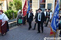 Mariusz Gruszka foto_Powstania Slaskie emgok_134