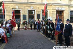 Mariusz Gruszka foto_Powstania Slaskie emgok_116