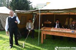 Mariusz Gruszka foto_Powstania Slaskie emgok_15
