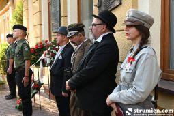 Mariusz Gruszka foto_Powstania Slaskie emgok_123