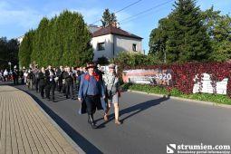 Mariusz Gruszka foto_Powstania Slaskie emgok_141