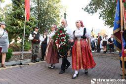 Mariusz Gruszka foto_Powstania Slaskie emgok_105