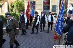 Mariusz Gruszka foto_Powstania Slaskie emgok_135