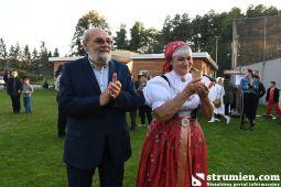 Mariusz Gruszka foto_Powstania Slaskie emgok_181