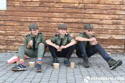 Mariusz Gruszka foto_Powstania Slaskie emgok_175