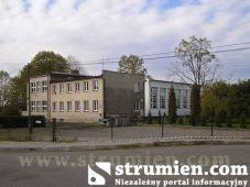 bakow_szkola