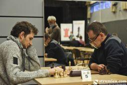 Nocny turniej szachowy 2020 M Gruszka_43