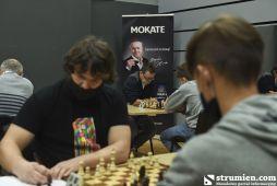 Nocny turniej szachowy 2020 M Gruszka_37