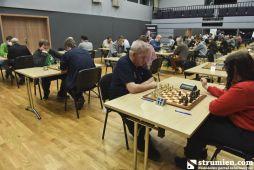 Nocny turniej szachowy 2020 M Gruszka_36