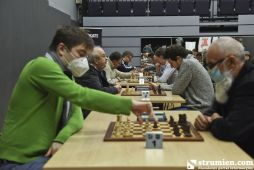 Nocny turniej szachowy 2020 M Gruszka_34