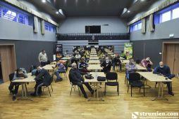 Nocny turniej szachowy 2020 M Gruszka_47