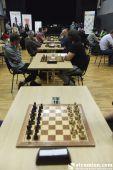 Nocny turniej szachowy 2020 M Gruszka_20