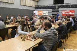 XIII nocny turniej szachowy 2021_36