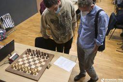 XIII nocny turniej szachowy 2021_11