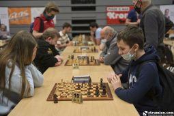 XIII nocny turniej szachowy 2021_7