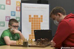 XIII nocny turniej szachowy 2021_24