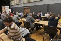 XIII nocny turniej szachowy 2021_35