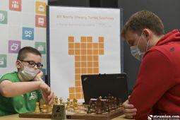 XIII nocny turniej szachowy 2021_25