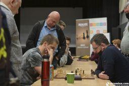 XIII nocny turniej szachowy 2021_40