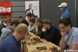 XIII nocny turniej szachowy 2021_29
