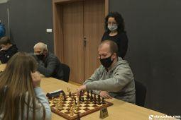 XIII nocny turniej szachowy 2021_28