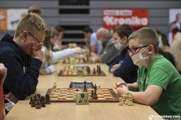 XIII nocny turniej szachowy 2021_6