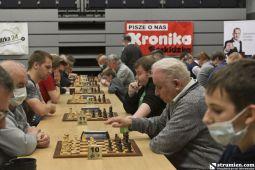 XIII nocny turniej szachowy 2021_27