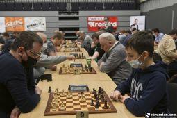 XIII nocny turniej szachowy 2021_26