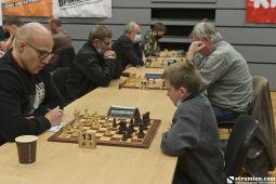 XIII nocny turniej szachowy 2021_30