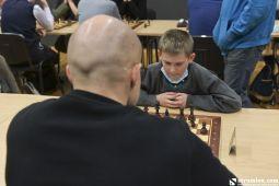 XIII nocny turniej szachowy 2021_33