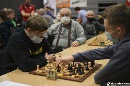 XIII nocny turniej szachowy 2021_2