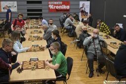 XIII nocny turniej szachowy 2021_5