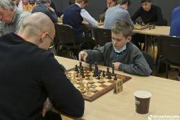 XIII nocny turniej szachowy 2021_32
